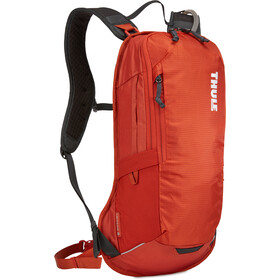 Thule UpTake Hydration Pack 8l, rooibos